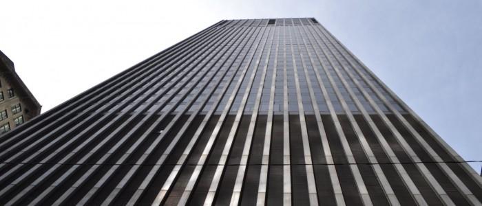 BIM , intelligente Gebäudemodelle